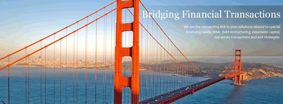 SFS-bridge-transactions-banner