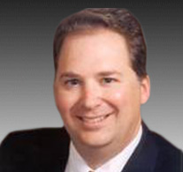 Barry P Dow, MBA