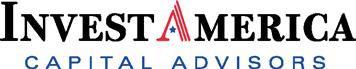 InvestAmerica Logo